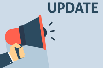 Service update regarding COVID-19