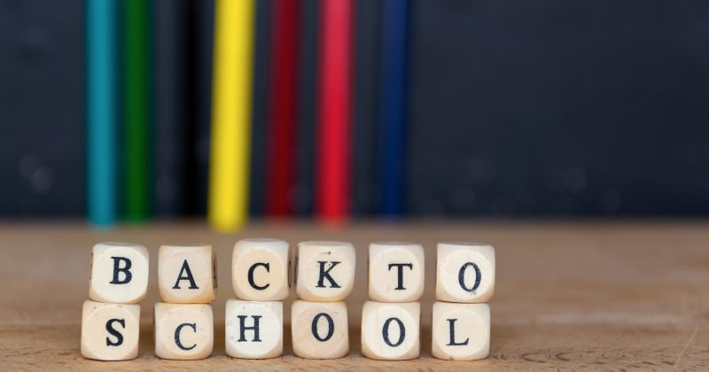 Leicester City Council: Q&A on Children Returning to School