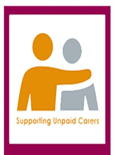 Are you a carer in Leicester City? Help is available.