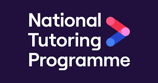 Covid-19: £76m National Tutoring Programme launches