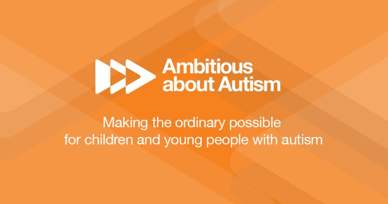 Autistic children facing mental health crisis during lockdown, charity warns