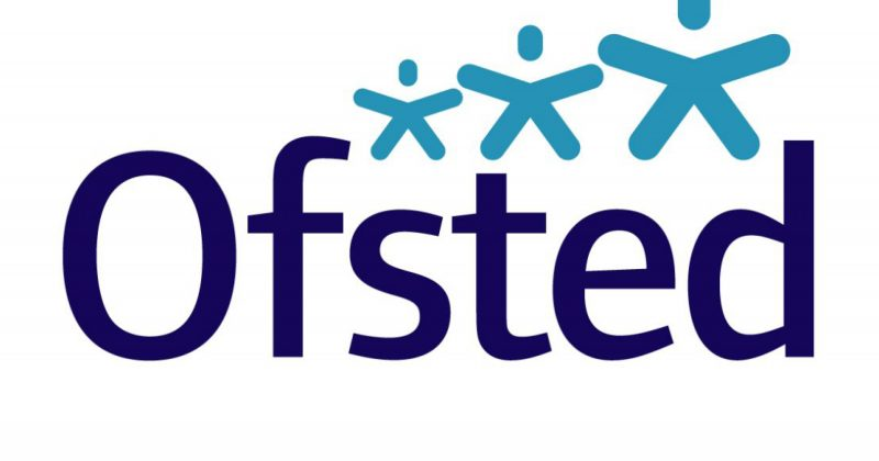 Contribute your views to the OFSTED inspection of Leicester City SEND services